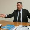 За прекращение уголовного дела против Кучмы дали взятку в миллиард долларов — Кузьмин
