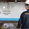 В Киеве договорились об экономии электроэнергии
