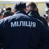 На Ивано-Франковщине нашли тела пяти человек, среди них трое детей