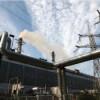 Крупнейшая ТЭС Киевщины остановила последний угольный блок