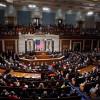 Конгресс США поддержал законопроект об оказании военной помощи Украине