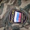Гибель российских военных на Донбассе списывают на «несчастные случаи»