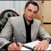 Портнов собрался вернуться в Киев