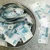 Центробанк помог рублю сохранить лицо перед выступлением Путина