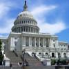 Сенат США утвердил Закон об оказании военной помощи Украине без ее вступления в НАТО