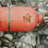 У берегов Швеции нашли дымовые шашки с российских подлодок (ФОТОФАКТ)