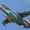 В небе над Швецией военный самолет РФ чуть не столкнулся с пассажирским