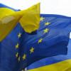 Украина введет в действие ассоциацию с ЕС в 2015 году, не смотря на договоренности с РФ