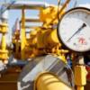 В «Газпроме» подтвердили факт получения $1,65 млрд от «Нафтогаза