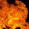 В центре Херсона прогремели два взрыва