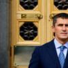 Один из комитетов Рады выдвинул Яреме ультиматум: или он начинает работать, или уходит в отставку