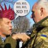 В Сети троллят истерику террориста Захарченко, устроенную в донецком аэропорту (ВИДЕО)