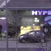 Заложники в Париже погибли до начала штурма: подробности (ВИДЕО)