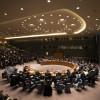 Россия заблокировала решение СБ ООН по Мариуполю, потому, что в нем осуждались заявления Захарченко