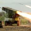 На Донетчине боевики обстреливают мирное население, есть погибшие — МВД