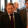 Консультации в Минске сорвали боевики — Кучма