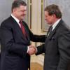 Порошенко пригласил отца польской «шоковой терапии» Бальцеровича помочь провести реформы в Украине