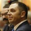 ГПУ сообщила Портнову о подозрении в злоупотреблении служебным положением