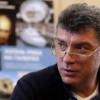 Двери в Гаагу открываются — Немцов