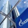 «Газпром» получил от Киева еще $70 млн доплаты за газ