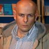 Скандальный украинофоб Олесь Бузина назначен шеф-редактором газеты «Сегодня»