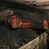 Горняки шахты в Дзержинске подняты на поверхность