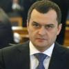 Захарченко заявил, что на Майдан поступало оружие из Молдовы и через Черное море