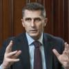 Ахметова допросили по делу Майдана, проверяют на финансирование терроризма — Ярема