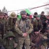 Кадыровцы из Луганска собираются штурмовать Киев (ВИДЕО)