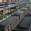 ГПУ оценила убытки от закупок некачественного угля из ЮАР в 846 млн гривень