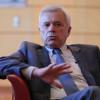 Глава «Лукойла» допускает падение цены на нефть до $25