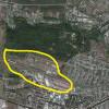 Боевики обстреляли Луганск, есть раненые (карта обстрела)
