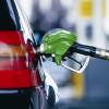 Журналисты сравнили цены на бензин в разных странах мира