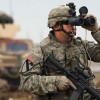 В Украину едет руководство сухопутных войск армии США (ВИДЕО)