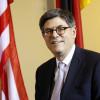Украину посетит министр финансов США