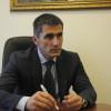 Ярема будет требовать увеличения финансирования для органов прокуратуры