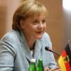 Стала известна дата встречи Яценюка и Меркель