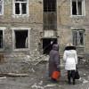 В Донецке не прекращаются артобстрелы, есть жертвы – мэрия