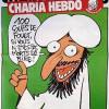 После теракта Charlie Hebdo заработал 10 млн евро