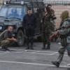 Экс-глава внешней разведки объяснил, почему режим чрезвычайной ситуации нельзя вводить по всей стране
