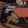 Обыск в доме замглавы Меджлиса крымских татар длится шестой час