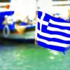 В Еврокомиссии разъяснили невозможность выхода Греции из еврозоны