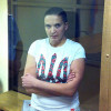 Рада требует освободить Савченко