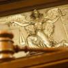 Рада приняла за основу два проекта о судебной реформе