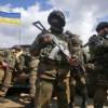 В СНБО рассказали о вариантах развития событий на Донбассе