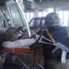 Медикам на передовой не хватает лекарств и оборудования для спасения наших воинов, — волонтеры «Вернись живым»