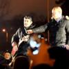 На митинге оппозиции в Санкт-Петербурге исполнили хит о Путине (ВИДЕО)