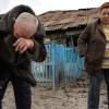 На Донбассе за время перемирия по вине боевиков погибли 130 мирных жителей