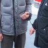 Под Мариуполем задержаны 15 подозреваемых в пособничестве ДНР