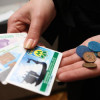 Киевлянам поднимут цены на проезд в транспорте с 7 февраля